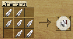 Survival-Wings-Mod-Crafting.png