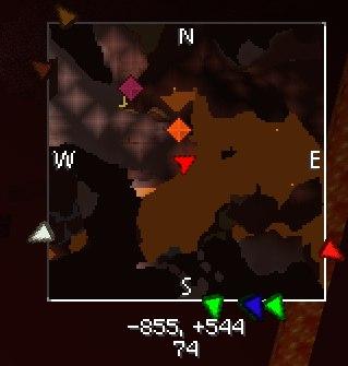 VoxelMap-Mod-square-map-waypoints.jpg