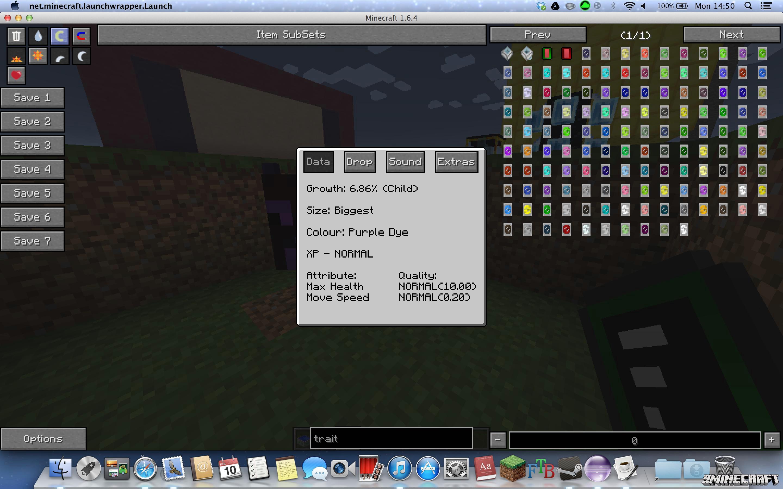 76e99  MobSplice Mod 5 MobSplice Screenshots