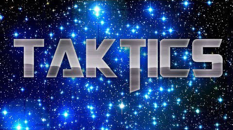 7bdc6  Taktics Map [1.7.4] Taktics Map Download