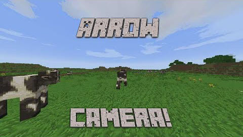 Arrow-Camera-Mod.jpg