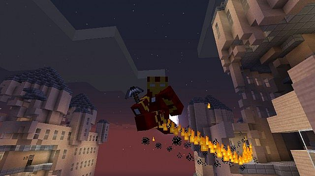 http://minecraft-forum.net/wp-content/uploads/2014/02/7fd1b__Iron-Man-Mod-2.jpg