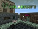 [1.7.10/1.6.4] [32x] Vaultcraft Texture Pack Download