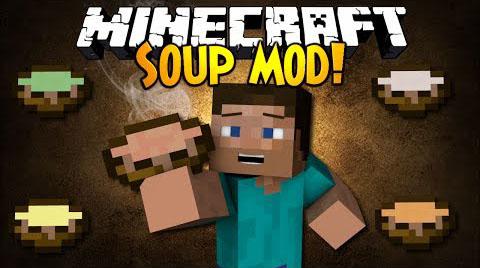 Soup-Mod.jpg