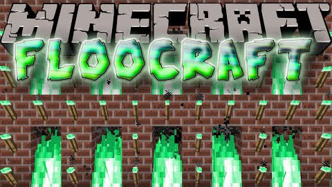 9bf10  Floocraft Mod [1.8.8] Floocraft Mod Download