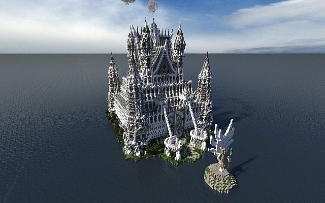 9e475  Hypelia Castle Map 2 Hypelia Castle Good Map Download
