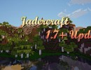 [1.7.10/1.6.4] [64x] Jadercraft HD Texture Pack Download