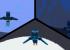 [1.7.10] FrostCraft (Frozen) Mod Download