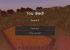 [1.7.2] Death Chest Mod Download