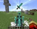 [1.7.10] Ye Gamol Chattels Mod Download