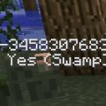 Minecraft Forge - ВСЕ ВЕРСИИ скачать » Minecraft Doudle ...