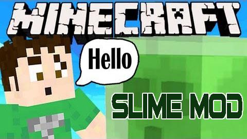 Slime-Mod.jpg