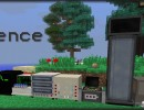 [1.6.4] Mad Science Mod Download