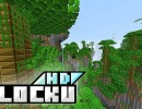 [1.7.10/1.6.4] [32x] BLOCKU HD Texture Pack Download