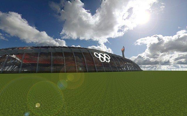 olympicstadium2.jpg