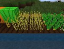 [1.7.10/1.6.4] [32x] JoeCraft Smooth Realism Texture Pack Download