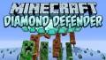 [1.8] Diamond Defender Map Download