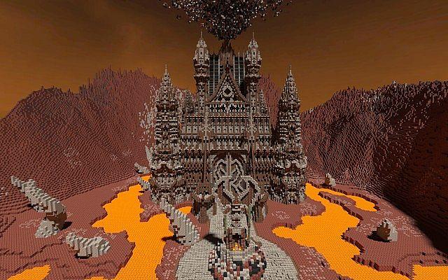 Hypelia-Castle-Evil-Map-2.jpg