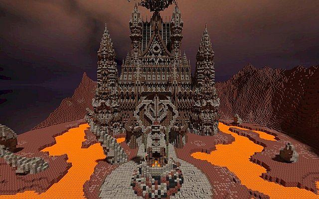 Hypelia-Castle-Evil-Map-3.jpg
