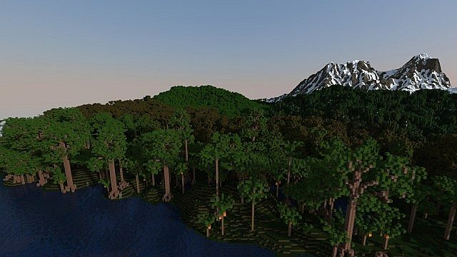 dd7a8  50 sub special map 2 50 Sub Special Map Download