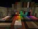 [1.7.10/1.6.4] [16x] Jalele HD Texture Pack Download