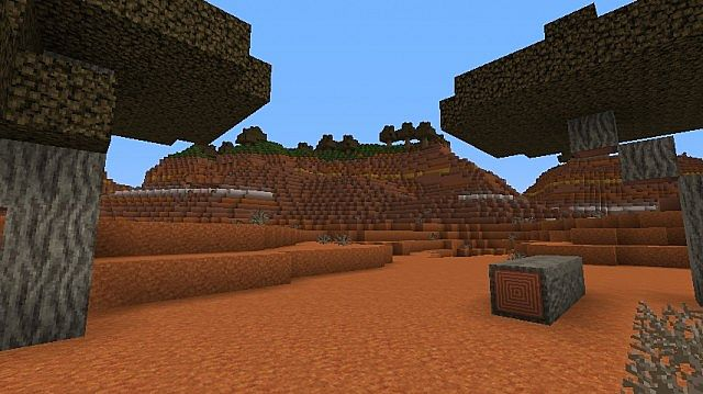 e7f2a  Jalele hd resource pack 4 [1.7.10/1.6.4] [16x] Jalele HD Texture Pack Download