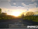 [1.7.2] CUDA Shaders Mod Download
