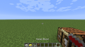 [1.7.10] Clone Craft Mod Download