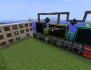[1.10.2] OpenComputers Mod Download