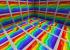 [1.7.2] Crystalix Mod Download