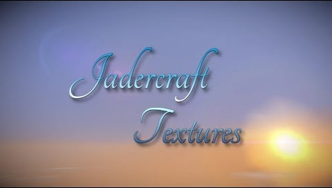 12fb1  Jadercraft royal pack [1.7.10/1.6.4] [64x] Jadercraft Royal Texture Pack Download