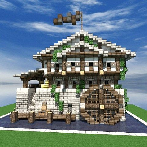 151a5  Reinhart City Buildpack Map 1 Reinhart City Buildpack Map Download