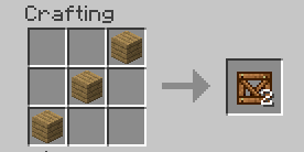 1c261  Frames Mod Recipes [1.7.10] Frames Mod Download