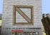 [1.8] Frames Mod Download