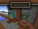 [1.7.10/1.6.4] [128x] Awake Realism Texture Pack Download