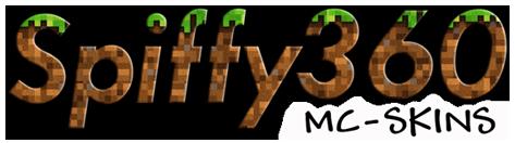 Spiffy-Skins-Mod.png