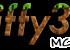 [1.7.2] Spiffy Skins Mod Download
