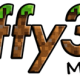 [1.7.2] Spiffy Skins Mod Download