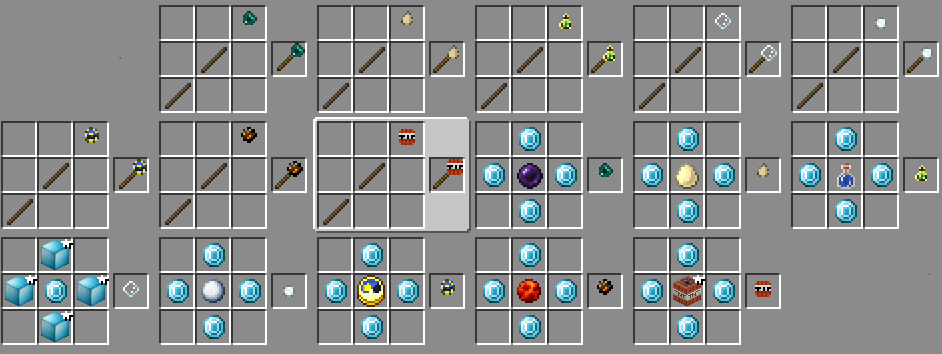 Basic-Wands-Mod-10.png