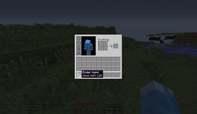 30569  Basic Wands Mod 5 Basic Wands Screenshots