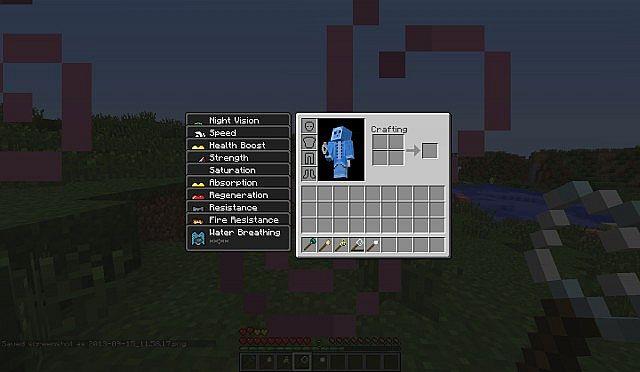 30569  Basic Wands Mod 6 Basic Wands Screenshots