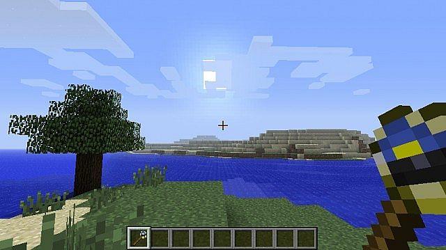 30569  Basic Wands Mod 7 Basic Wands Screenshots