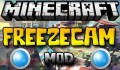 [1.7.10] FreezeCam Mod Download