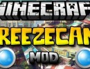 [1.7.2] FreezeCam Mod Download