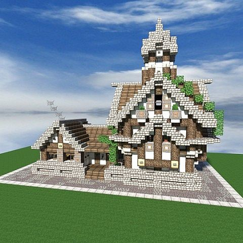 3f467  Reinhart City Buildpack Map 10 Reinhart City Buildpack Map Download
