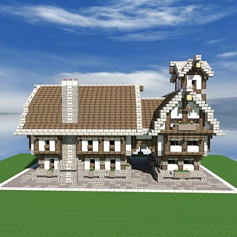 3f467  Reinhart City Buildpack Map 11 Reinhart City Buildpack Map Download
