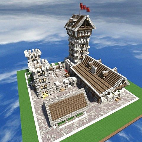 3f467  Reinhart City Buildpack Map 12 Reinhart City Buildpack Map Download
