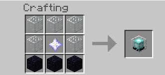 Nether-Star-Mod-1.jpg