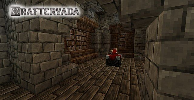 Crafteryada-resource-pack.jpg