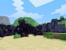 [1.7.10] FungiCraft Mod Download